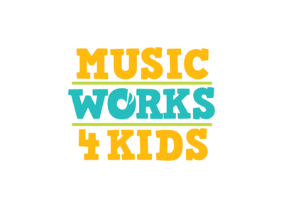 Music Works 4 Kids