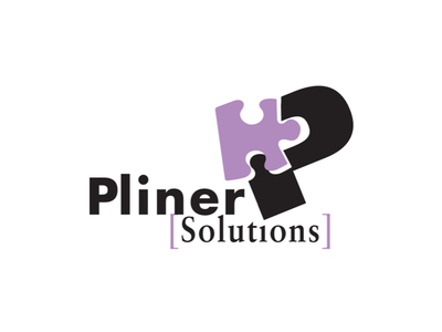 Pliner Solutions