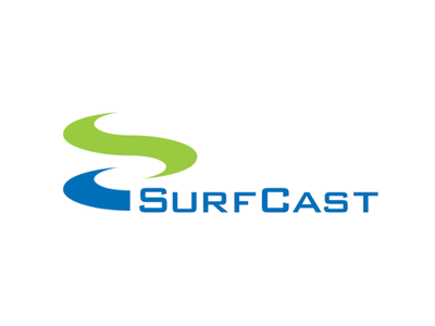 SurfCast Organization