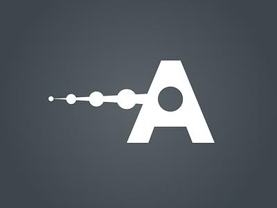 AnimatorPro Logo logo