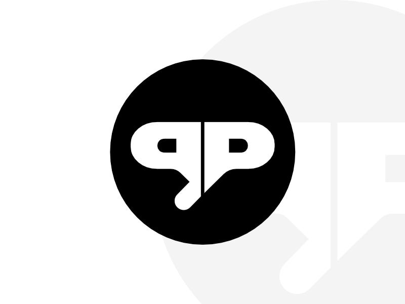 Gp genpress