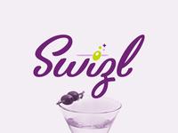 Swizl Unused Logo