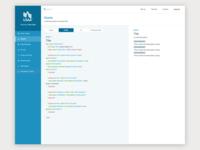 Charts HTML