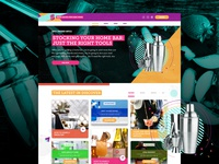 Swizl Web Design