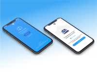 TAL Consumer App