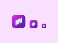 Daily UI #005 (App Icon)