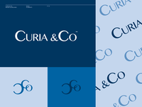 Curia & Co.