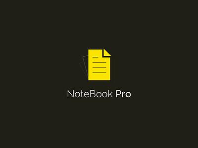 Sketch Notebook Logo logo notebook sketch plugin sketchapp
