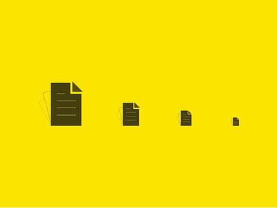 Notebook Icon sketch plugin sketchapp notebook icon