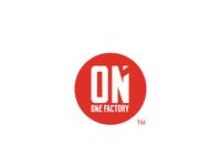 1 Factory