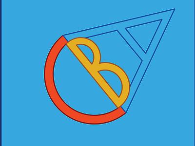monogram ux design logo logo design logo sign monograms monogram design monogram logo monogram letter mark