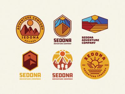 Sedona Adventure Company
