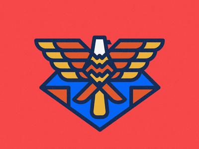 Eagle V.1