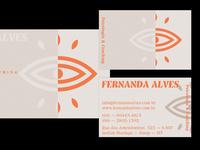 Fernanda Alves | Psicologia
