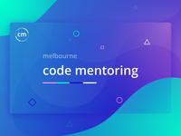 Code Mentoring