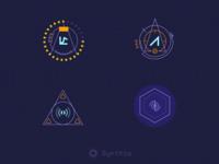 Synthia Elements
