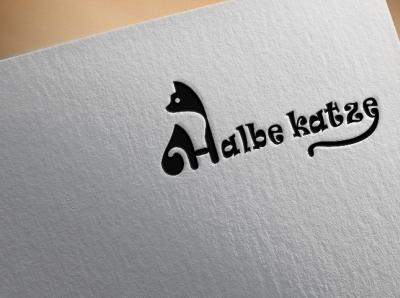 Pet Minimalist Logo Design corporatelogo minimallogo creativelogo uniquelogo artlogo vectorlogo brandlogo branding design minimal logo design flat minimalist illustration branding vector design typography logo icon minimalist logo