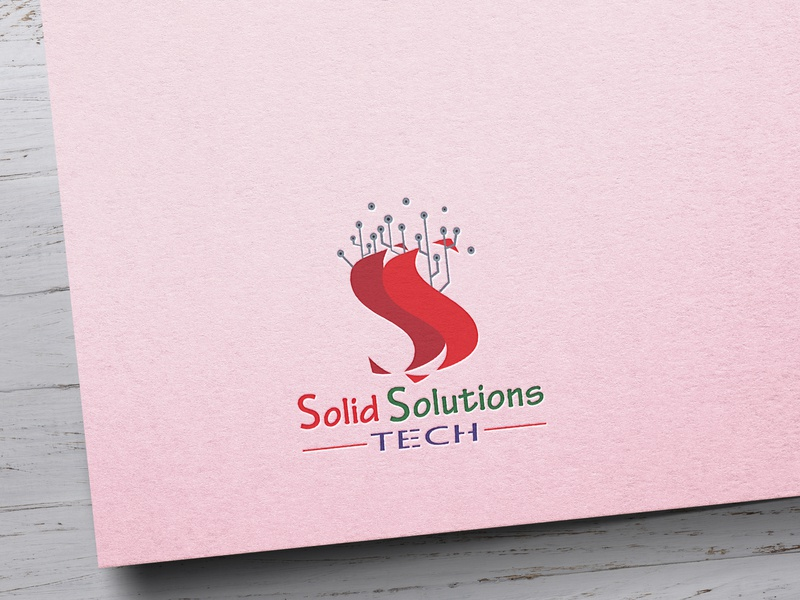 Unique minimalist logo design modern logo minimalist logo design company logo brandlogo flat design creative logo creative design unique logo minimalist minimal flat vector typography icon branding design minimalist logo logo