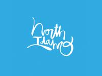 North Idaho