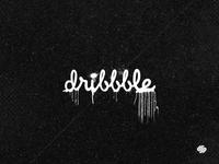 Dribbbbbbbbbbble