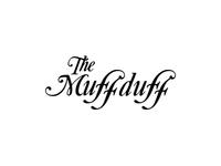 The Muff Duff