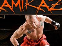 MMA website splash