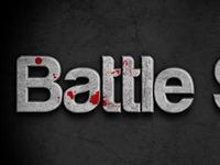 Battle...