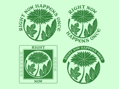 Right now only happens once shirt tshirtdesign shirtdesign apparel graphics design illustration