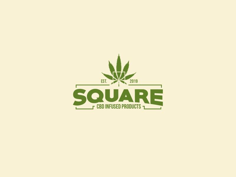 SQUARE CBD