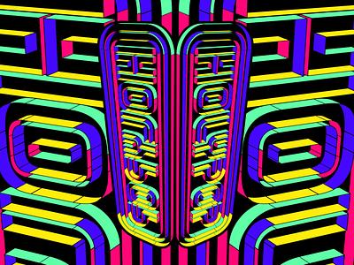 HP Illustration design holypopstore holypop holy artwork art illustration