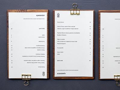 AS Artwork 2 branding artwork illustration art