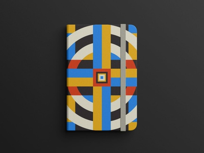 2553 vector print branding texture shape pattern illustration geometric form element design circle
