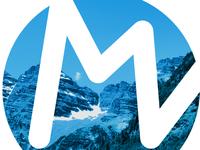 New Mahtay.com Logo