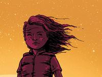 Climate Movement Secret Weapon: Kids (preview)