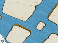 Bread Preview