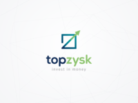 Topzysk logo