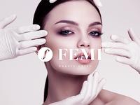 FEMI Logo