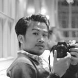Daeng Muhammad Feisal