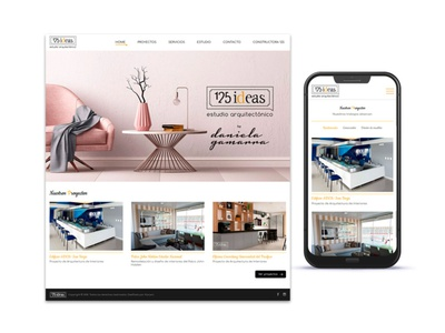 125 ideas - Website house building home ideas interior design architecture design ux web ui