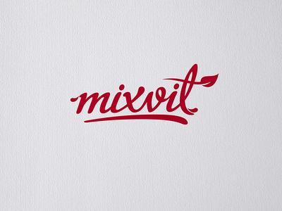 Mixvit