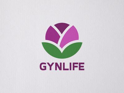 Gynlife