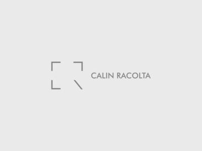Calin Racolta Photography