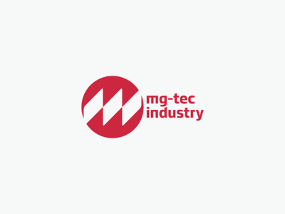 MG-Tec Industry