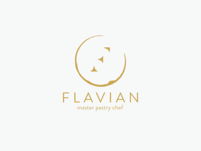 Flavian - pastry chef
