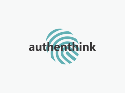 Authenthink