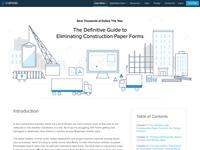E-Publication Header