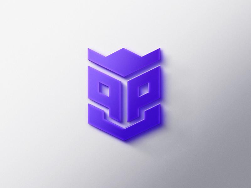 P N ' S BRAND IDENTITY vector type typography logo illustrator flat icon illustration design branding