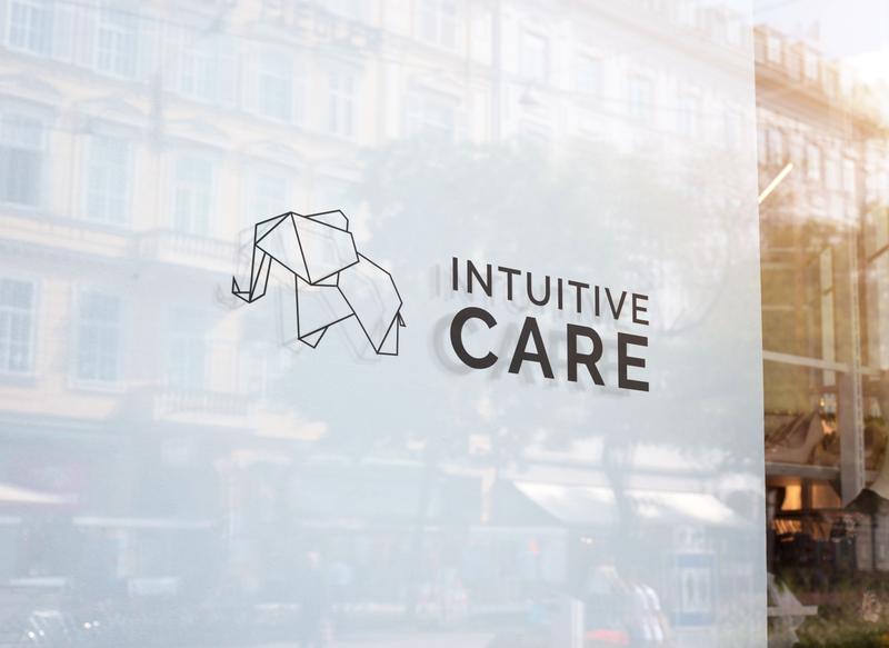 INTUITIVE CARE