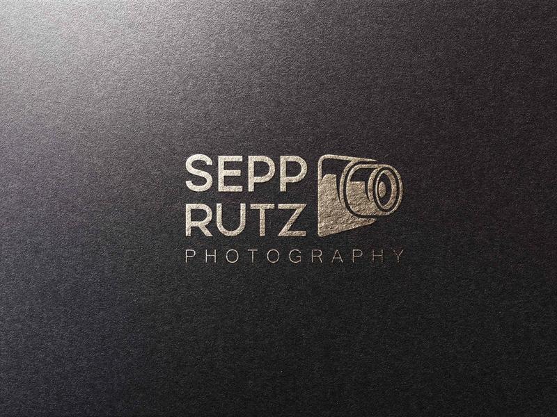 SEPP R