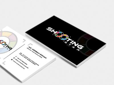 Business card design business card design business card businesscard design branding